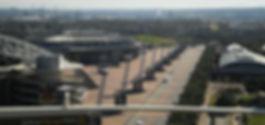 Sydney Olympic Park for Webiste.JPG