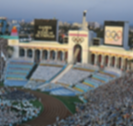 The_Best_Olympic_Architecture_Photos___Architectural_Digest.png