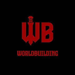 Worldbuilding_color_transparant_edited.j