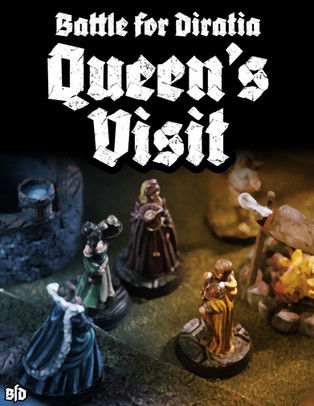 Scenario Cover Queens Visit 2.jpg