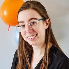 Stephanie Leclerc