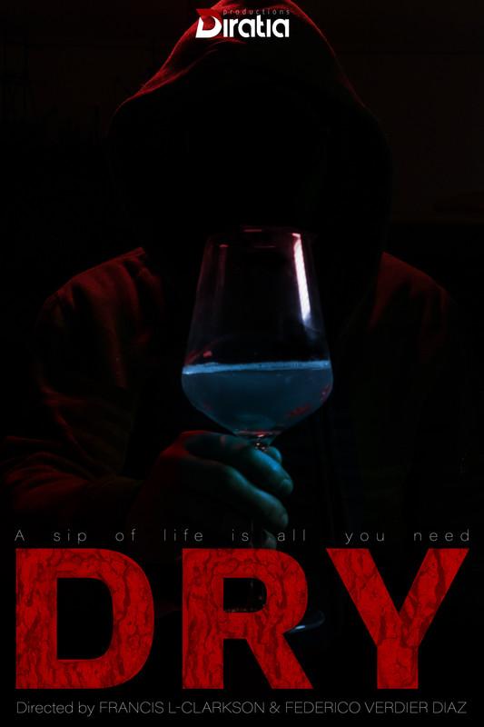 Dry v3.jpg