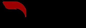 Logo+texte_low.png