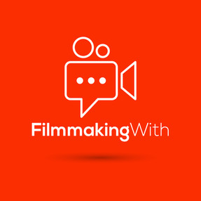 Filmmaking With
