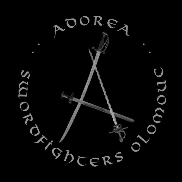 Adorea