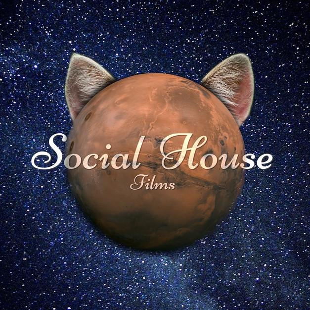 Social House Films