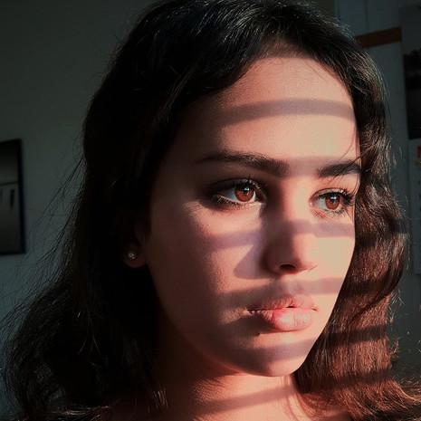 Chloé De Souza