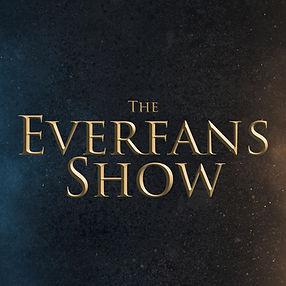 Everfanshow on BG.jpg