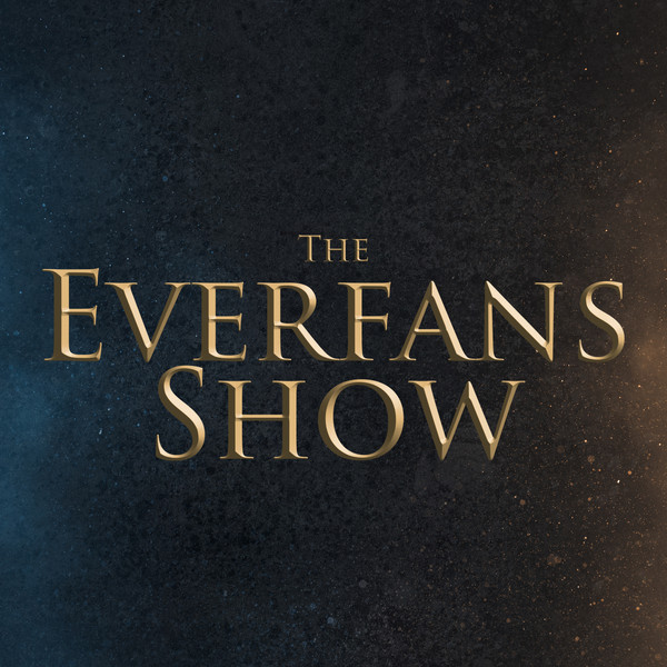 The Everfans Show