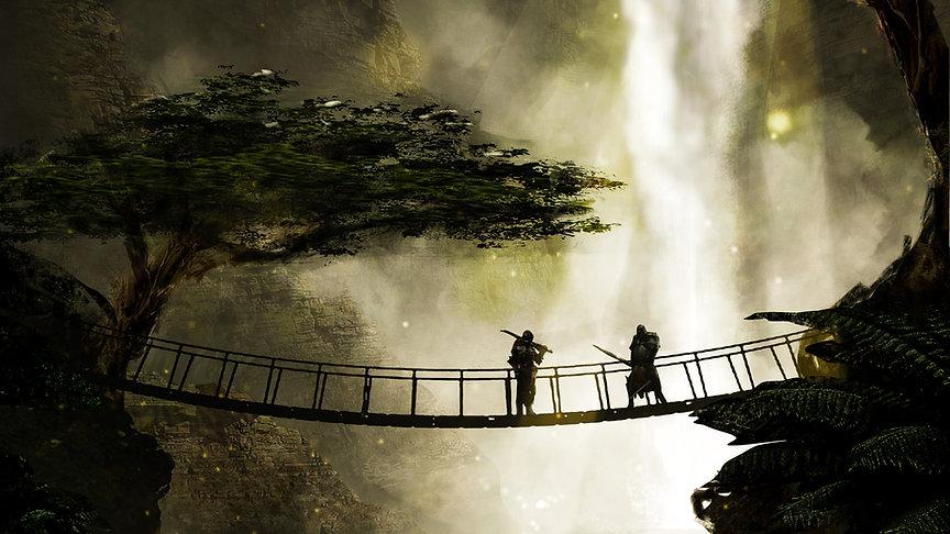 Bridge of Zeikary Falls 16-9.jpg