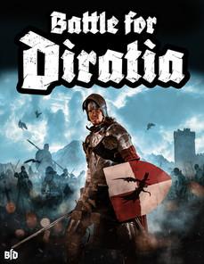 Battle for Diratia