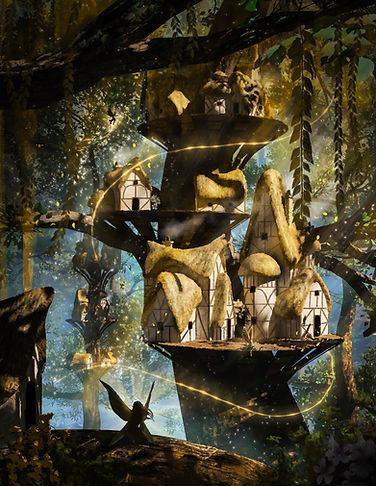 Fairy Land.jpg