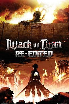attack-on-titan-shingeki-no-kyojin-key-a
