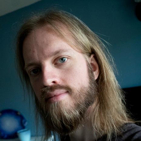 Torbjörn Kallström
