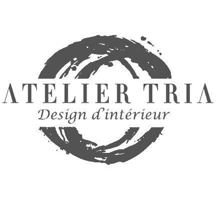 atelier tria.png