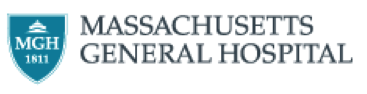MA General Hospital