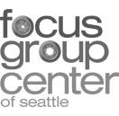 Focus Group Center