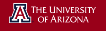 Univ. of Arizona