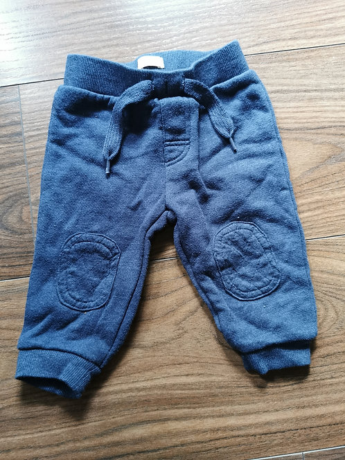 3-6 Month Jogging Bottoms