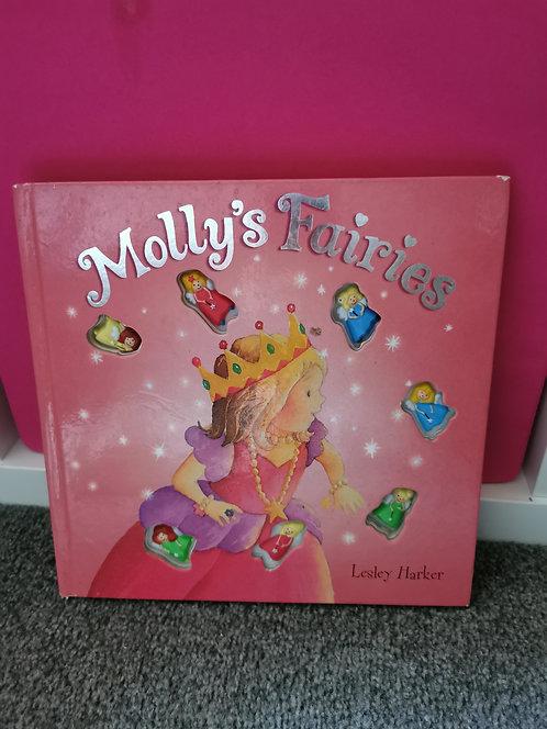 Molly fairies