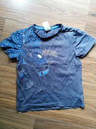 2years tshirt