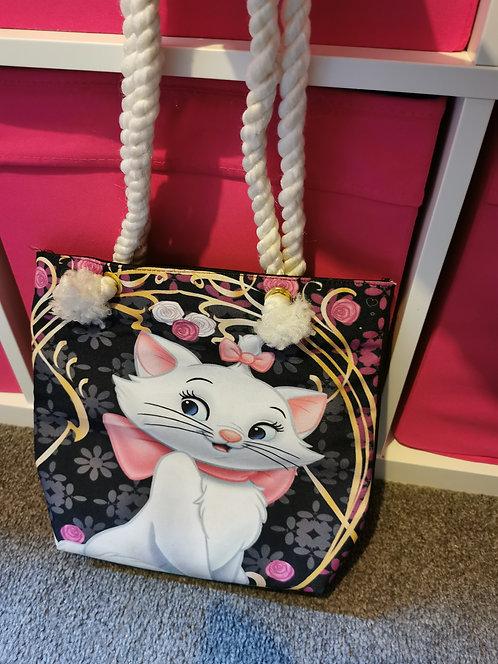 MARIE Disney bag