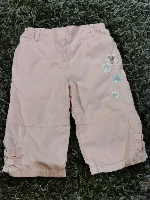 6-9 Months trousers