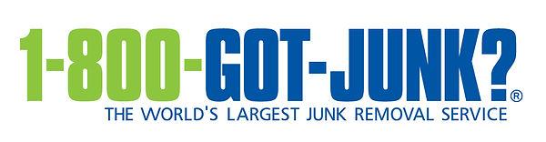 1800gotjunk-logo.jpg