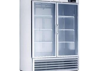 How Cold Should a Refrigerator Be?