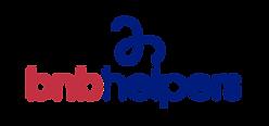 bnb helpers logo