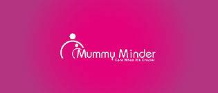 Mummy Minder Logo Updation 2 RJ (1).jpg
