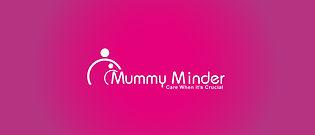 Mummy Minder Logo Updation 2 RJ (1).jpg