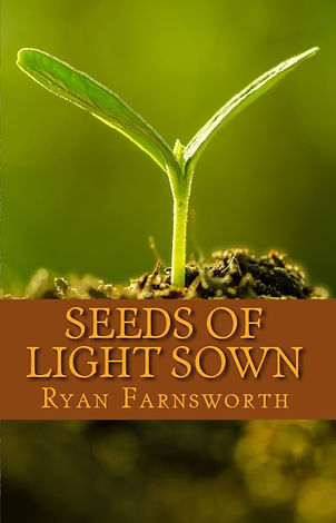 Seeds of Light Sown