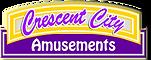 cresent city logo.png