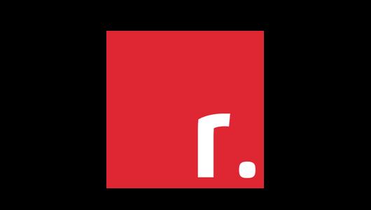 Redd Logo