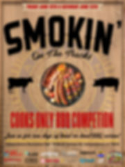 Smokin on the tracks flyer 2020.jpg