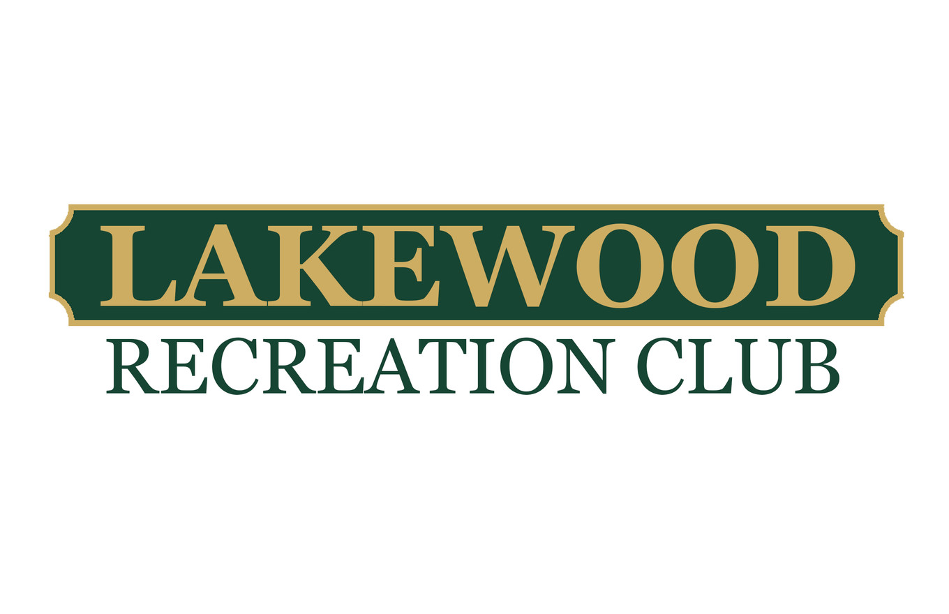 Lakewood Rec. Logo