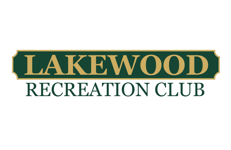 Lakewood Rec. Logo