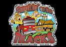 Smokin Logo.png