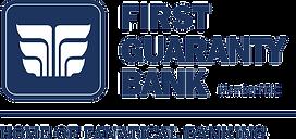 first guarentee bank.png