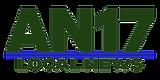 AN17 logo.png