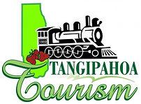 TangipahoaTourismLogo_edited.jpg