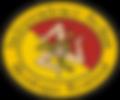 ISHF OLD logo.PNG