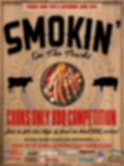 Smokin on the tracks flyer 2020.2.jpg