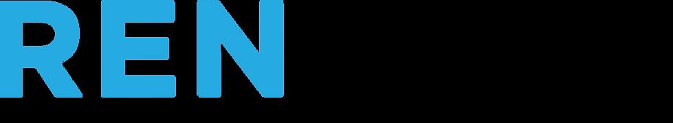 Renelec_Logo_2020.png