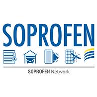 SOPROFEN.png