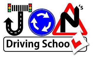 Jon's Diving School