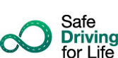 sdfl-logo.png