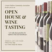 GOCA Open House Invitation.jpg