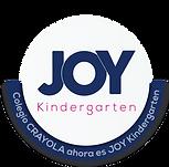 JOY-logo-crayola.png